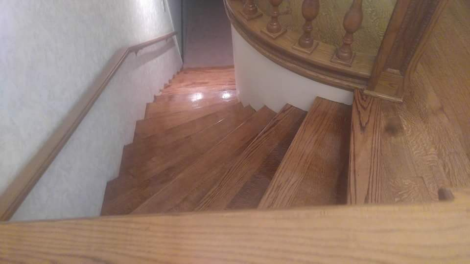 Hardwood Flooring Colorado Springs creative of wood floor refinishing denver co hardwood flooring denver wood floor refinishing denver Professional Hardwood Flooring Installationsanding And Maintenance Specializing In Pre Finish