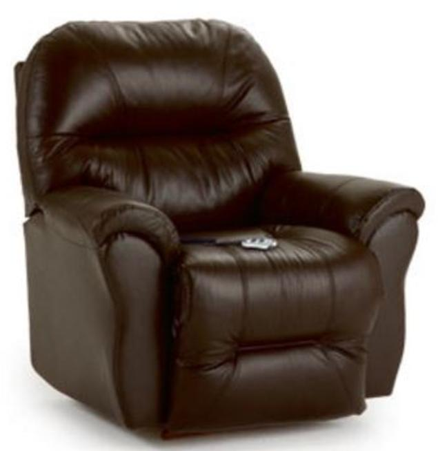 Bodie Power Recliner