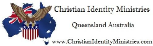 Christian Identity Ministries Website