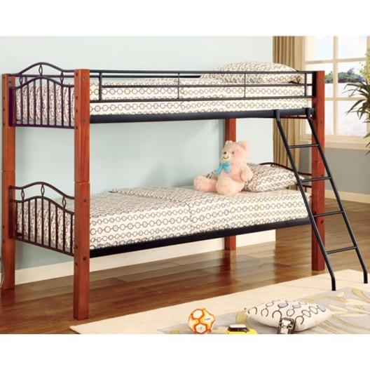 Inspirational 6608a78f47ba59f828a0ab d524 Model - Latest bunk bed guard rail Top Design