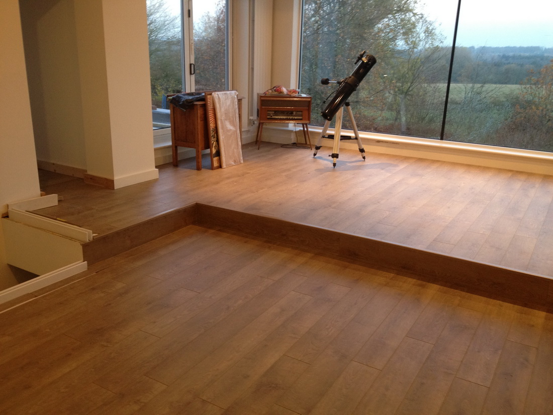 Kr flooring solutions llc in phoenix az call now to schedule your free in home estimate dailygadgetfo Gallery