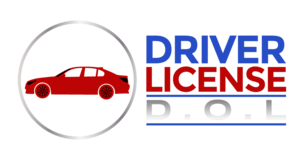 MIP Driver License Suspension