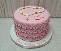 Custom Cake Gallery, Design Me A Cupcake, Cambridge Ontario