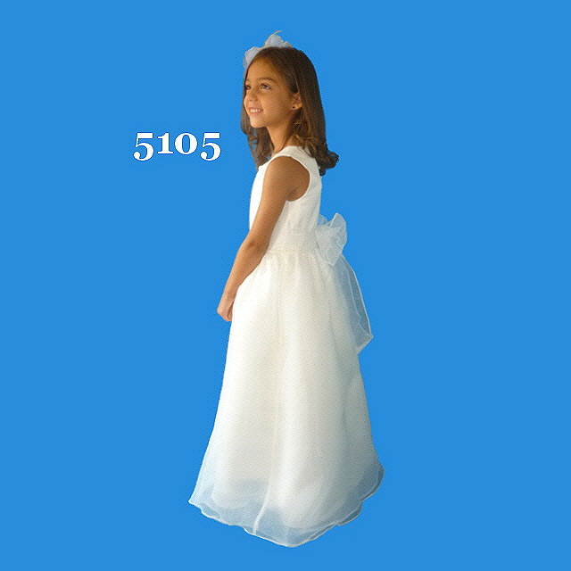 c4a6e561f35 Rosebud Flower Girls Dresses Girls Dresses are available at an reasonable  price and many colors
