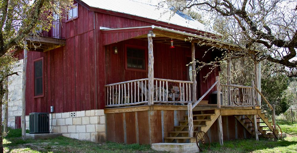 showthread texasbowhunter cabins cabin tx back finally of some the com finished pics cabinback are fredericksburg here