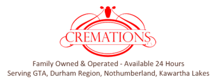 Newcastle Ontario Cremations