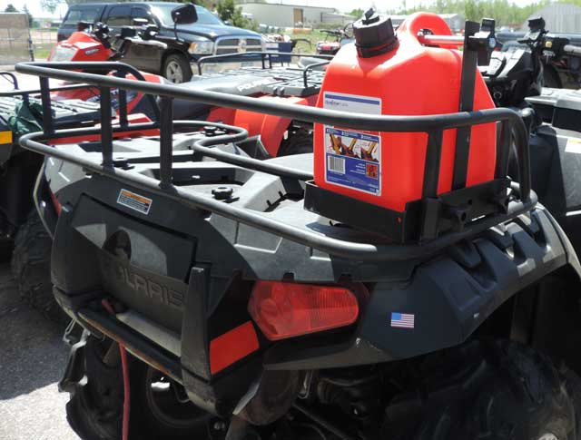 Polaris sportsman accessories shop now publicscrutiny Gallery