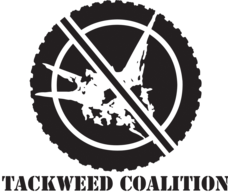 Tackweed Coalition