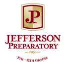jefferson website
