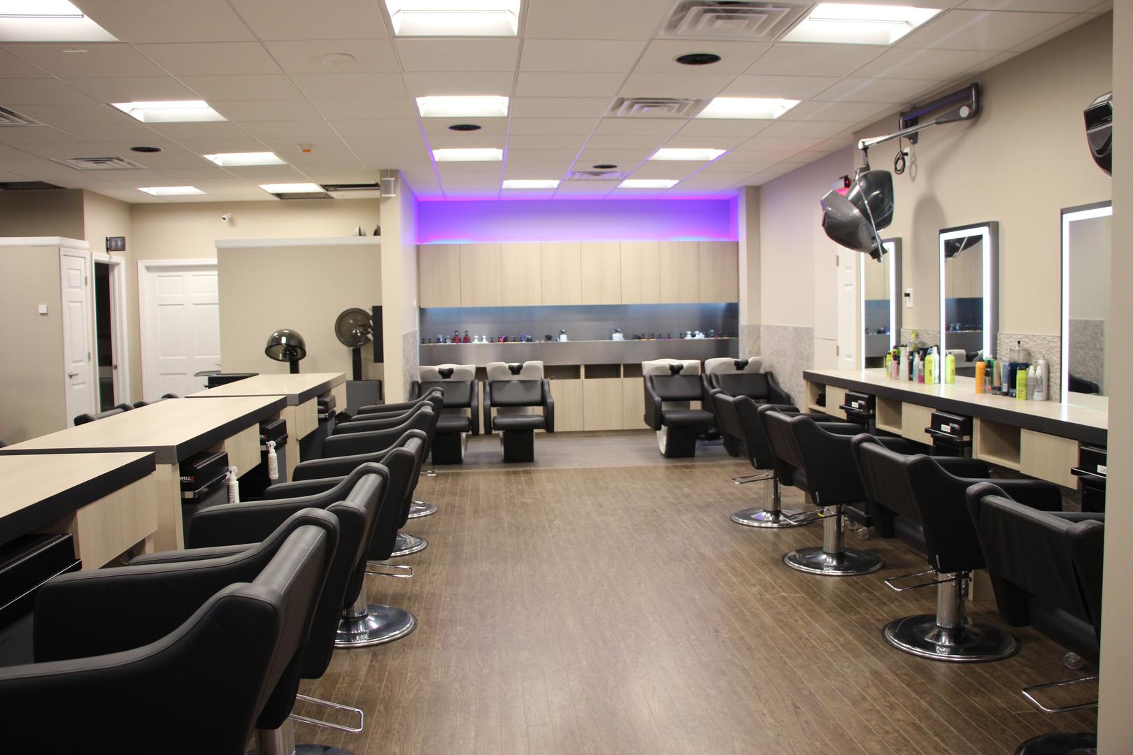 New york nassau county rockville centre - Expert Hair Color In Rockville Centre Ny