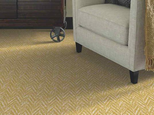 Indoor Flooring and Carpet Installation Services | Lincoln Handyman Services