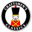 All show details the craftsmen's Classics
