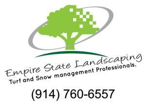 Empire State Landscaping
