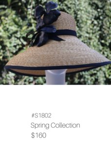 8008--Spring Collection