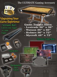 https://game-toppers-quality-affordable-portable-gaming-ta.backerkit.com/hosted_preorders