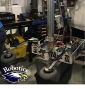 Grain Valley Robotics