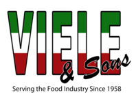 Viele & Sons Foodservice Distributation