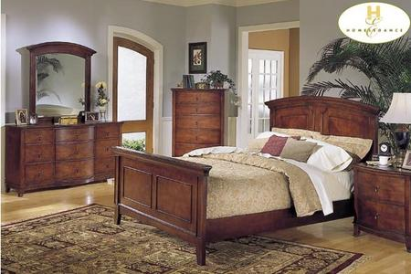 homelegance bedroom furniture