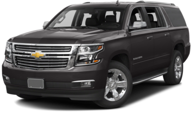 family car suv service
