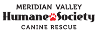 Meridian Valley Humane Society