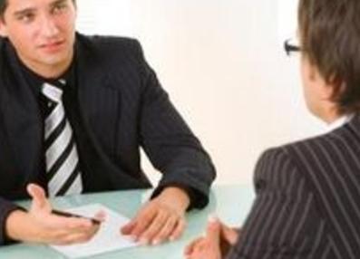 Career advice needed!!?