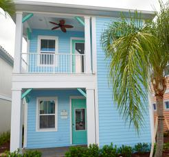 cottage rental margaritaville resort orlando