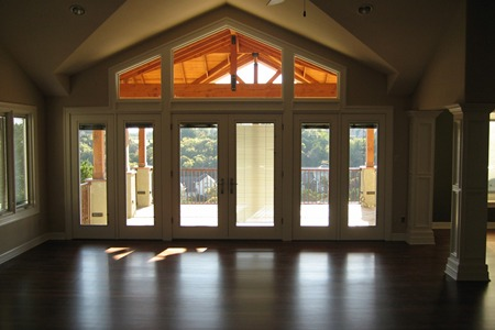 Home - Austin remodeling companies