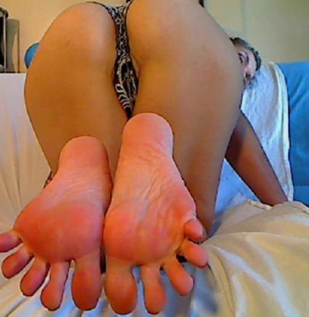 sole fetish, feet sole strories