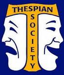2020 Thespian IE Night