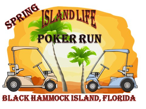 Golf Cart Run 2017 Golf Cart For Run Clipart Html on gps clipart, wheel clipart, honda clipart, heavy equipment clipart, beverages clipart, golf hole, utility clipart, truck clipart, computer clipart, commercial clipart, van clipart, car clipart, boat clipart, golf silhouette, tools clipart, side by side clipart, umbrella clipart, kayak clipart, utv clipart, construction clipart,