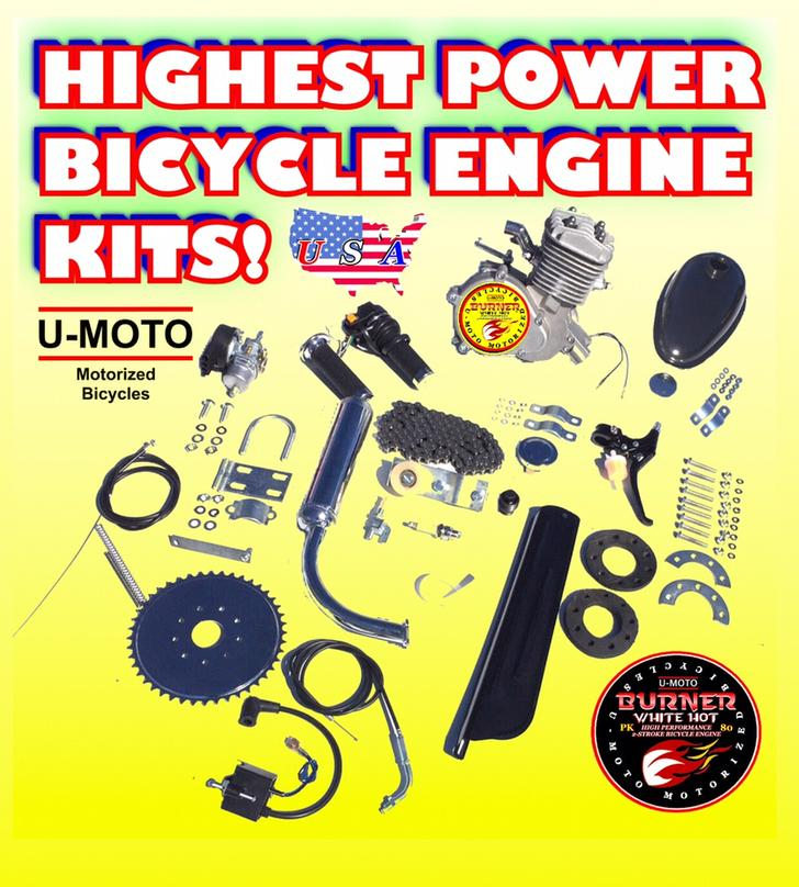 motorized bike kit motorized bicycle kit diy motorized bicycle kit motorized bike kit for sale
