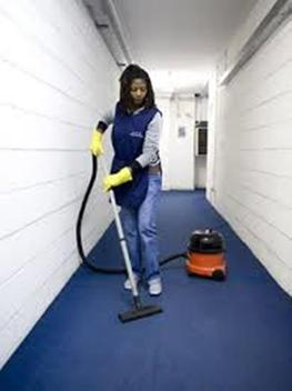COST OF OFFICE BUILDING CLEANING COMMERCIAL BUILDING CLEANING COSTS