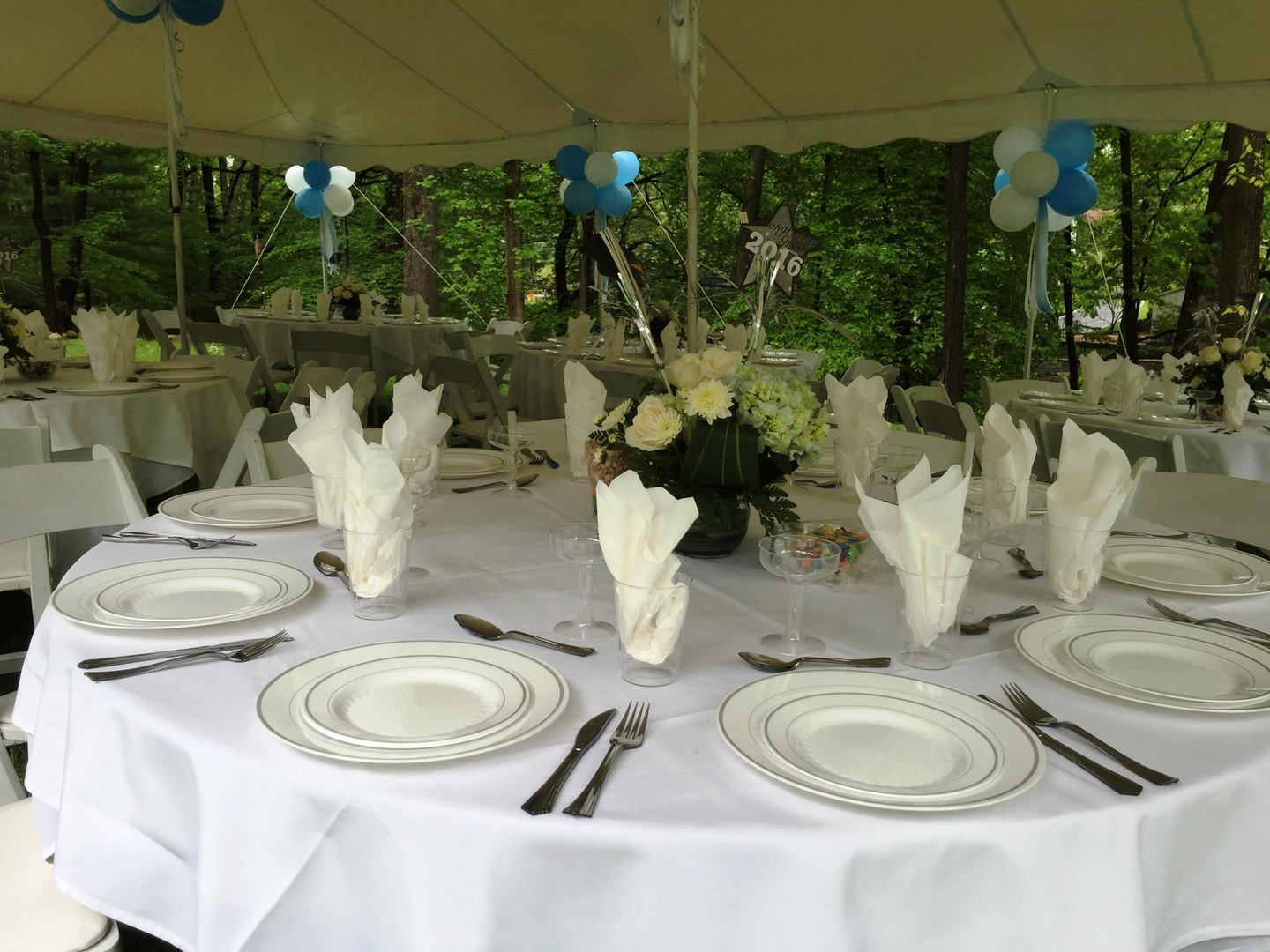 white receptions rental shower diy black linens rentals indiana linen damask weddi northwest runner dffb wedding for crown chair event on baby decor show table ideas point
