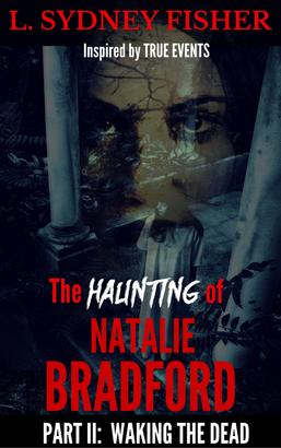 haunted houses, ghost, demonology, true ghost stories, paranormal activity, spirituality, prophecy, true scary stories, true hauntings, ghost sightings, ghost hunting, true crime
