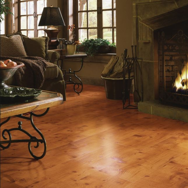 Pine Laminate Flooring fairfax pine laminate in clifton Destiny Floor Covering Inc Floors Sales Repairs Services And Installation Commercial And Residential