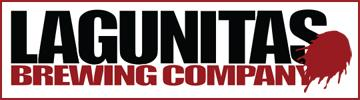 Click this logo to visit the website of Lagunitas Brewing Company - Petaluma, CA and Chicago, IL