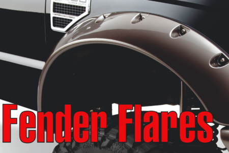 truck-accessories-randolph-ravenna-alliance-ohio-fender flares-bushwacker-diesel performance shop ohio- jeep accessories