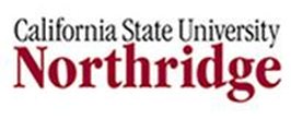 California State University Northridge Customer Profile at Boston Micromachines