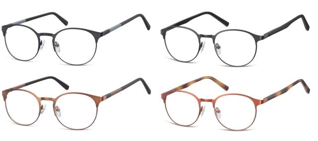 9841d0862de8 inexpensive Eyeglasses