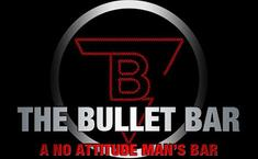 North Hollywood, CA - The Bullet Bar