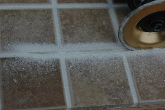 Professional Grout Repair Services and Cost in Lincoln NE| Lincoln Handyman Services