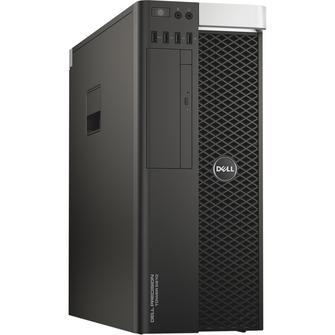 Dell T5810 WorkStation DDR4 RAM