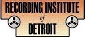 The Recording Institute of Detroit