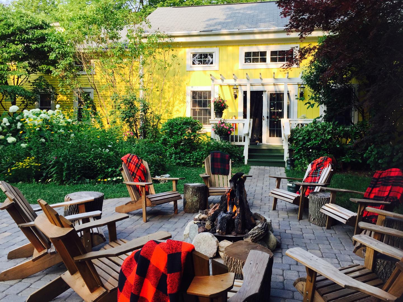 Miraculous Tree House Tavern Download Free Architecture Designs Scobabritishbridgeorg