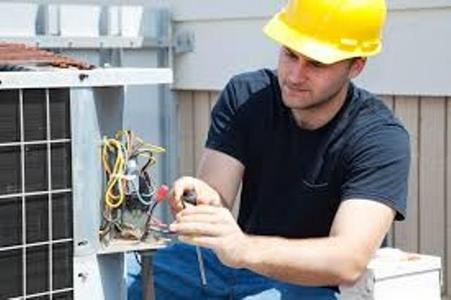 Commercial Air Conditioning Service and Installation in Las Vegas NV | Service-Vegas