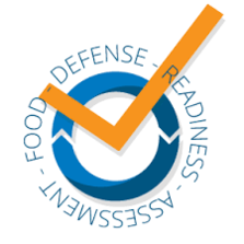 Food Defense and FSMA