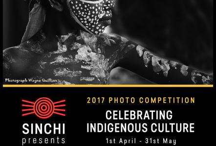 sinchi, aboriginalphotos, indigenousphotos, photographs, aborigine, indigenous, photography, culture