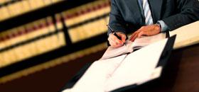TCPA Defense Lawyer