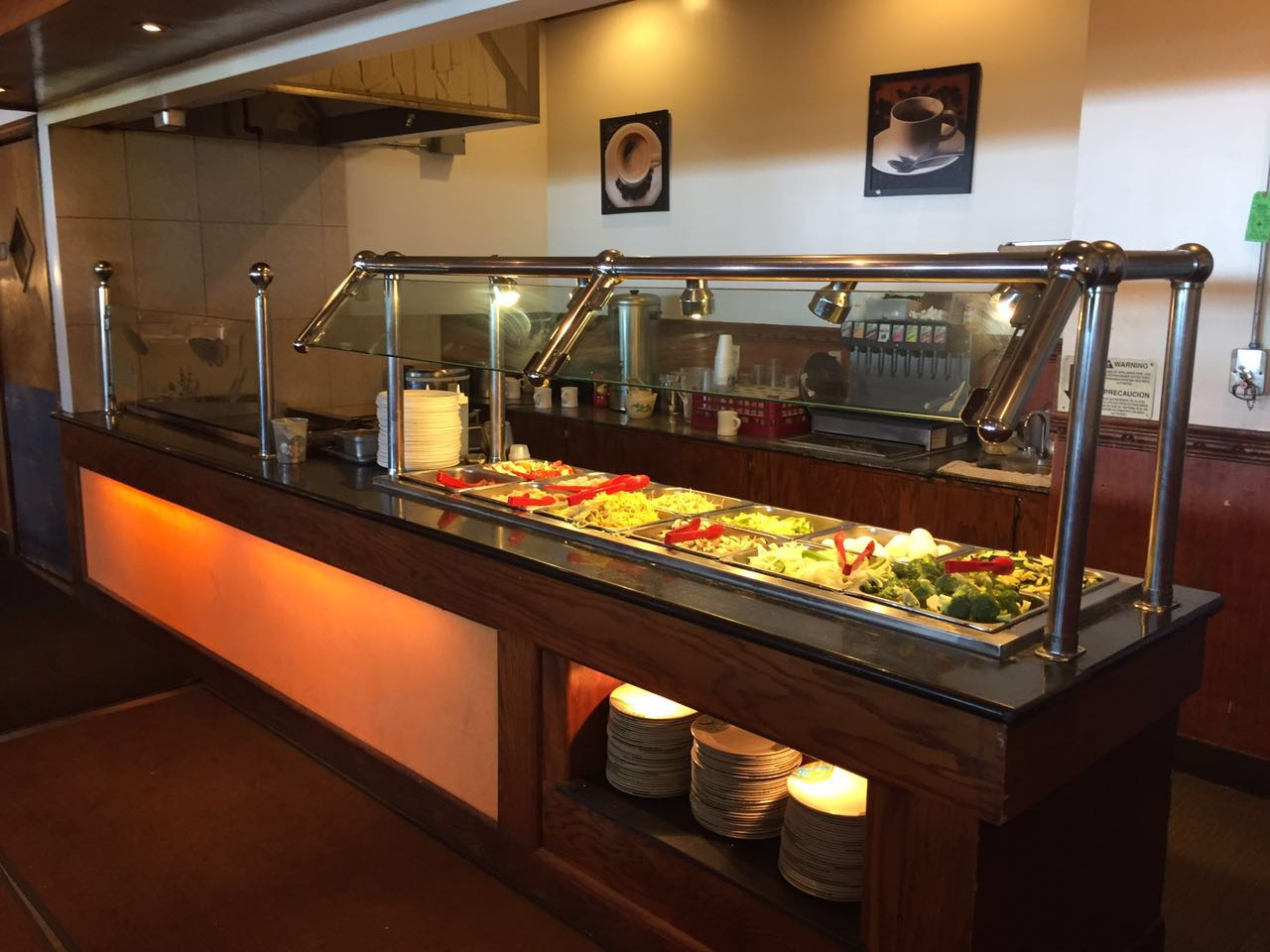 Incredible Kumo Buffet Sushi Seafood Parma Cleveland Oh 44134 Home Interior And Landscaping Oversignezvosmurscom