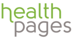 Health Pages